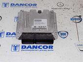 CALCULATOR MOTOR Volkswagen Touran diesel 2004