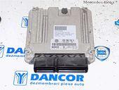 CALCULATOR MOTOR Volkswagen Touran diesel 2003
