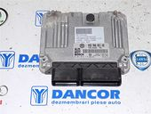 CALCULATOR MOTOR Volkswagen Passat diesel 2005
