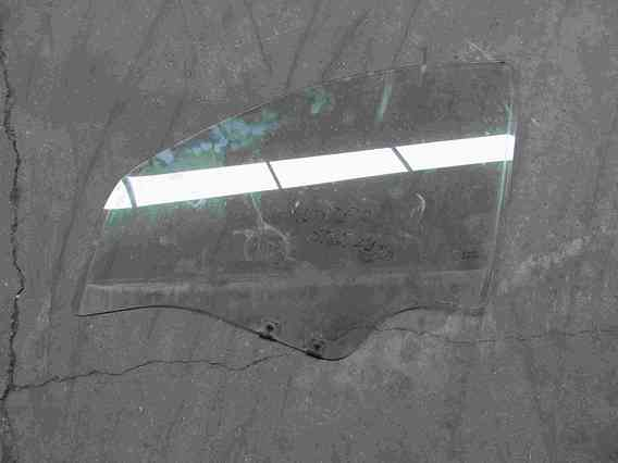 GEAM STANGA FATA Dacia Duster 2011 - Poza 1