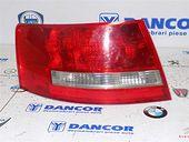LAMPA STANGA SPATE Audi A6 2006