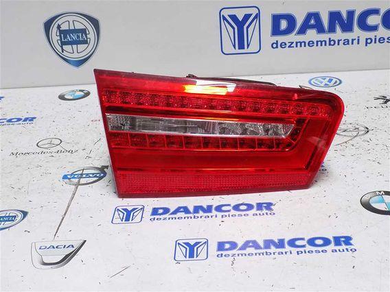 LAMPA HAION STANGA Audi A6 2013 - Poza 1