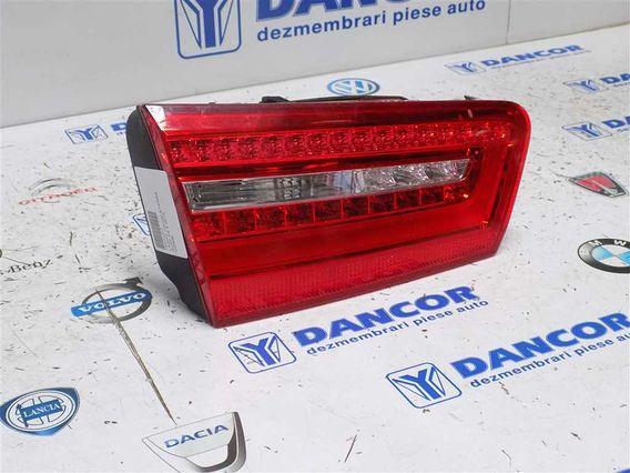 LAMPA HAION STANGA Audi A6 2013 - Poza 2