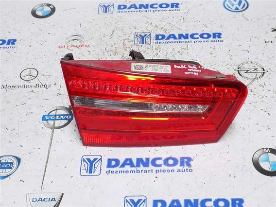 LAMPA HAION STANGA Audi A6 2013 - Poza 3