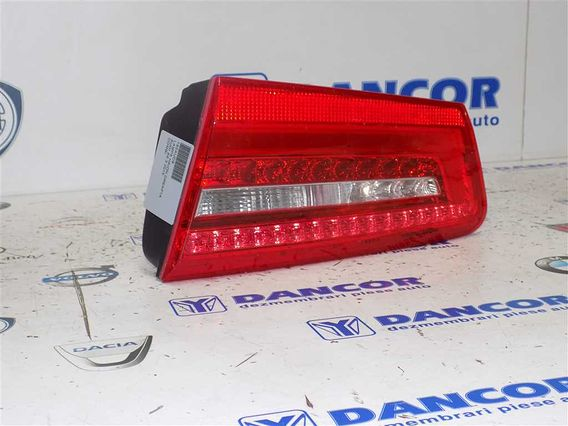 LAMPA HAION DREAPTA Audi A6 2013 - Poza 2