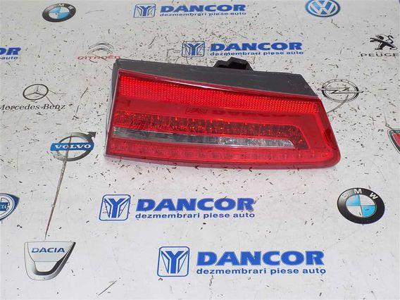 LAMPA HAION DREAPTA Audi A6 2013 - Poza 3