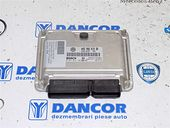 CALCULATOR MOTOR Volkswagen Polo diesel 2007