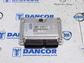 CALCULATOR MOTOR Volkswagen Passat diesel 2004