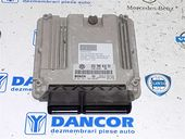 CALCULATOR MOTOR Volkswagen Touran diesel 2004