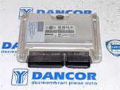 CALCULATOR MOTOR Volkswagen Bora diesel 2002
