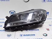 FAR STANGA Volkswagen Passat 2013