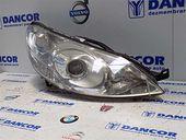 FAR DREAPTA Peugeot 407 2007