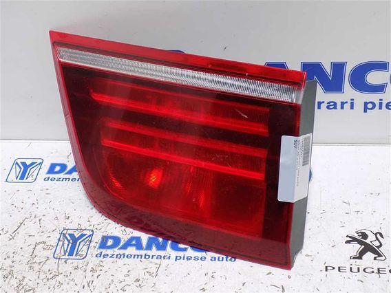 LAMPA HAION DREAPTA BMW X5 2010 - Poza 2