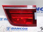LAMPA HAION DREAPTA BMW X5 2010