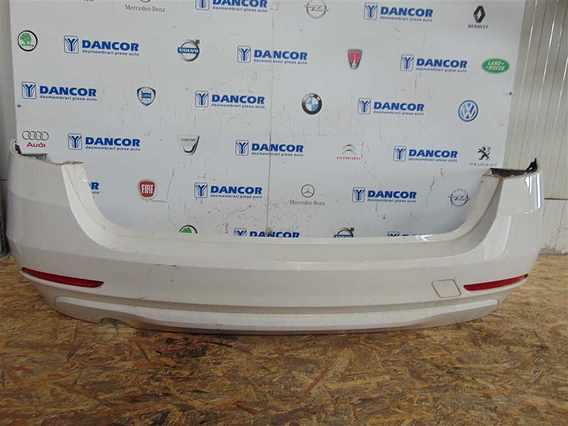 BARA SPATE BMW 320 diesel 2014 - Poza 1