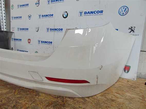 BARA SPATE BMW 320 diesel 2014 - Poza 3