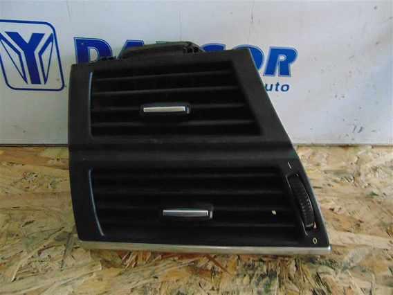 GRILA VENTILATIE STANGA BMW X5 diesel 2012 - Poza 1