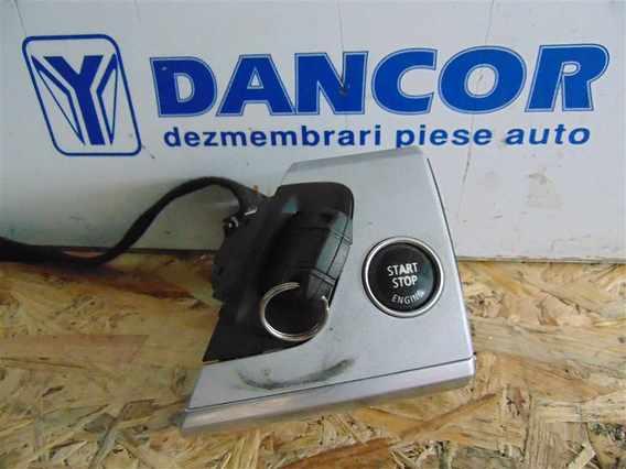 CONTACT CHEIE BMW X5 diesel 2012 - Poza 1