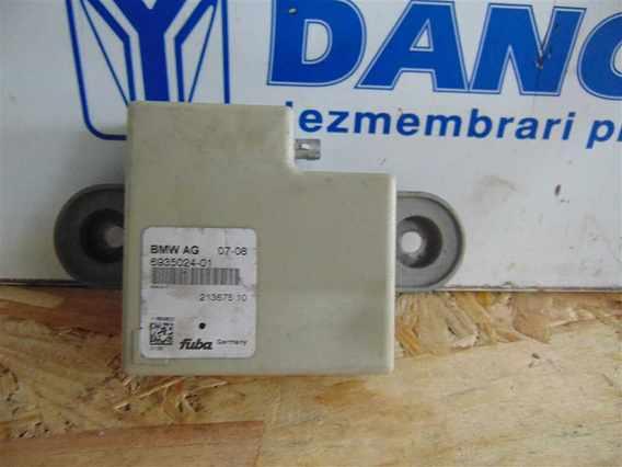 AMPLIFICATOR ANTENA BMW X5 diesel 2012 - Poza 1