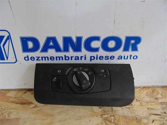 BLOC LUMINI BMW X5 diesel 2012 - Poza 1