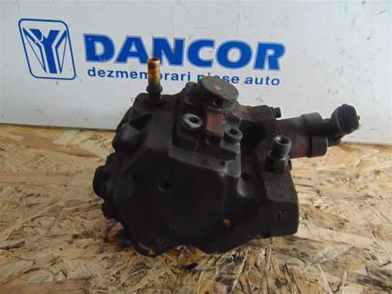 POMPA INJECTIE/INALTE Renault Master diesel 2015 - Poza 2