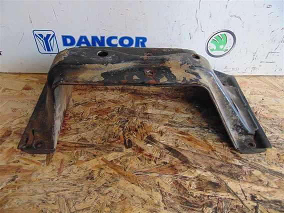 SUPORT CUTIE VITEZE Mercedes Vito diesel 2011 - Poza 1