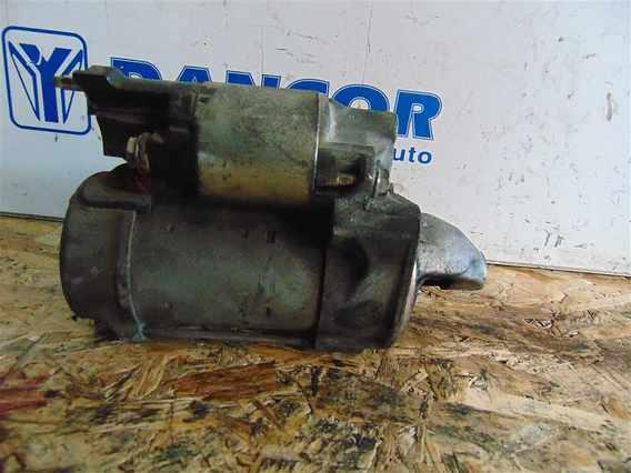 ELECTROMOTOR Mercedes Vito diesel 2011 - Poza 2