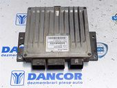 CALCULATOR MOTOR Dacia Logan MCV diesel 2007