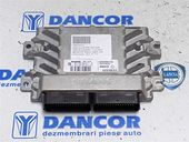 CALCULATOR MOTOR Dacia Logan-I benzina 2004