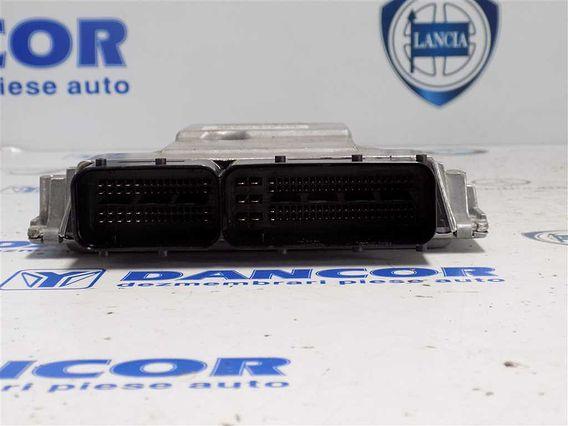 CALCULATOR MOTOR Audi A4 diesel 2007 - Poza 2
