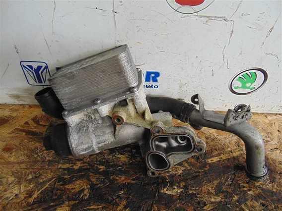 TERMOFLOT Renault Master diesel 2016 - Poza 1