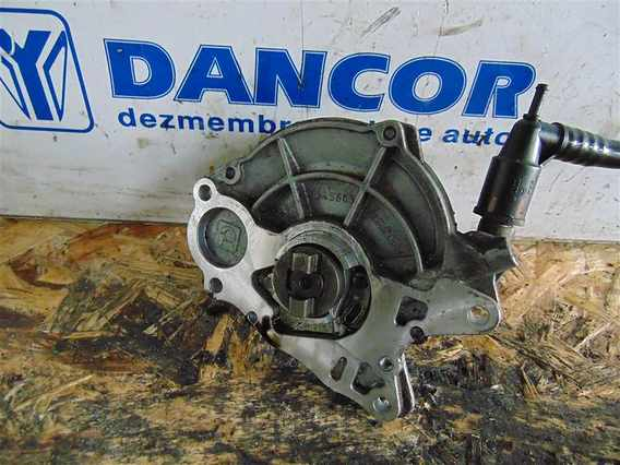 POMPA VACUUM Volkswagen Crafter diesel -2147483648 - Poza 2
