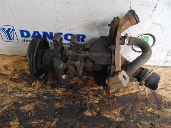 POMPA APA Peugeot Boxer diesel 2014 - Poza 2