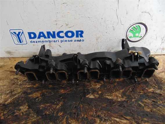 GALERIE ADMISIE Peugeot Boxer diesel 2014 - Poza 1