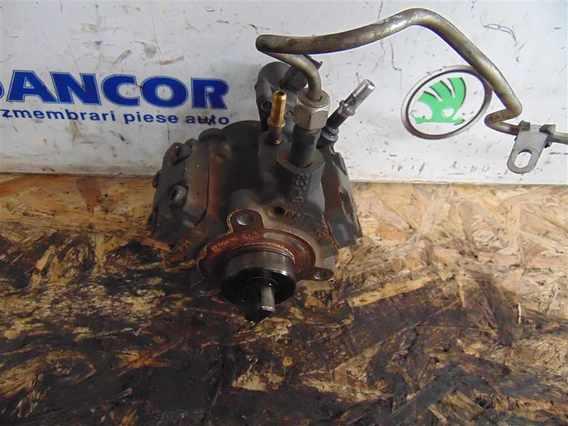 POMPA INJECTIE/INALTE Peugeot Boxer diesel 2014 - Poza 1