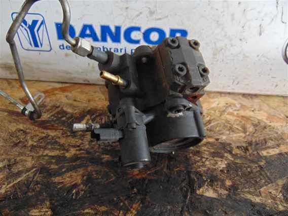 POMPA INJECTIE/INALTE Peugeot Boxer diesel 2014 - Poza 2
