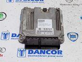 CALCULATOR MOTOR Volkswagen Golf-V diesel 2004