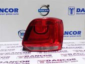 LAMPA DREAPTA SPATE Volkswagen Polo benzina 2011