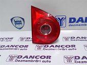 LAMPA HAION STANGA Volkswagen Golf-V 2006
