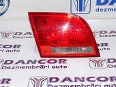 LAMPA HAION STANGA Audi A3 2006
