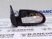 OGLINDA LATERALA DREAPTA Hyundai Accent III 2006