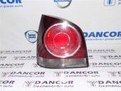 LAMPA STANGA SPATE Volkswagen Polo 2008