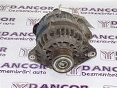 ALTERNATOR Opel Astra-H diesel 2011
