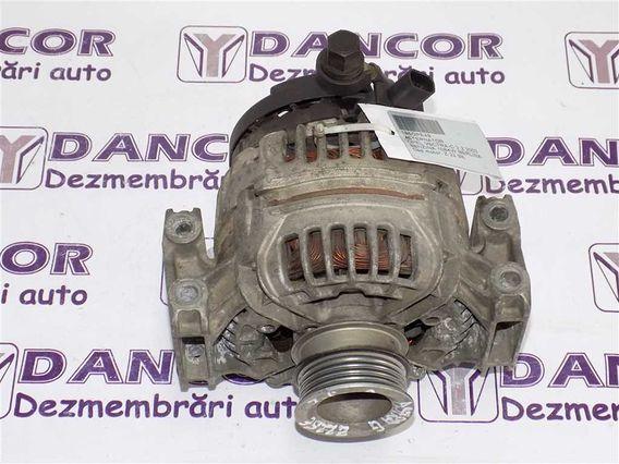 ALTERNATOR Opel Vectra-C benzina 2003 - Poza 2