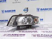FAR STANGA Audi A4 2002
