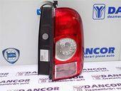 LAMPA DREAPTA SPATE Dacia Duster 2010