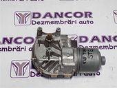 MOTOR STERGATOR FATA Volkswagen Touran 2008