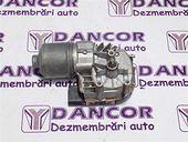 MOTOR STERGATOR FATA Seat Leon 2006