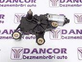 MOTOR STERGATOR SPATE Audi A4 2006