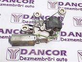 MOTOR STERGATOR SPATE Volkswagen Golf-IV 2001